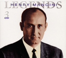 Legends/Henry Mancini