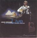 John Denver Live At The Sydney Opera House/John Denver