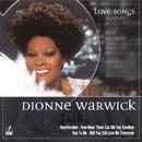 Love Songs/Dionne Warwick