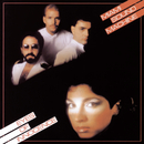 Eyes Of Innocence/Miami Sound Machine