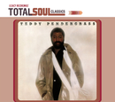 Total Soul Classics - Teddy Pendergrass/Teddy Pendergrass