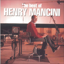 The Best Of/Henry Mancini