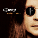 Under Cover/Ozzy Osbourne