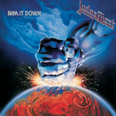 Ram It Down/Judas Priest