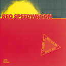 A Decade Of Rock And Roll 1970 to 1980/REO Speedwagon