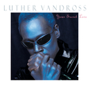 Your Secret Love/Luther Vandross