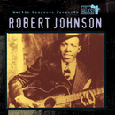 Martin Scorsese Presents The Blues: Robert Johnson/Robert Johnson
