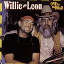 One For The Road/Willie Nelson with Leon Russell