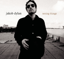 Seeing Things/Jakob Dylan