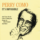 It's Impossible/Perry Como