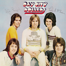 Rollin'/Bay City Rollers