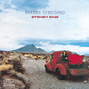 Stoney End/Barbra Streisand