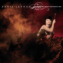 Songs Of Mass Destruction/Annie Lennox