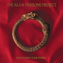 Vulture Culture (Expanded Edition)/The Alan Parsons Project
