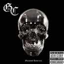 Greatest Remixes/Good Charlotte