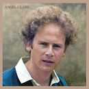 Angel Clare/Art Garfunkel