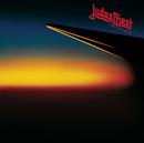 Point Of Entry/Judas Priest