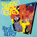 Back To The Alley/Stray Cats