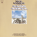Ballad Of Easy Rider/The Byrds