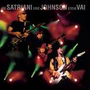 G3 - Live In Concert/Joe Satriani, Eric Johnson, Steve Vai