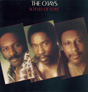 So Full Of Love/The O'Jays