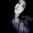 Time And Love: The Essential Masters/Laura Nyro
