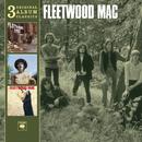 Original Album Classics/Fleetwood Mac