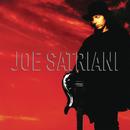 Joe Satriani/Joe Satriani