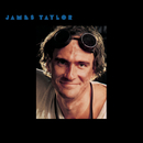 Dad Loves His Work/James Taylor