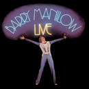 Live (Legacy Edition)/Barry Manilow