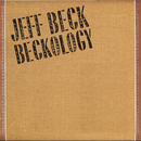 Beckology/Jeff Beck
