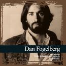 Collections/Dan Fogelberg