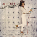 Dance Vault Mixes - The Unreleased Mixes (Special Collector's Box Set)/Whitney Houston