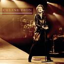 Live à Paris/Celine Dion