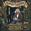 Outside: From The Redwoods/Kenny Loggins