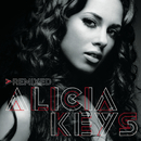 Japanese Remixed/Alicia Keys