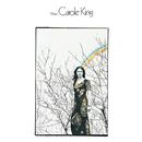 Writer/Carole King
