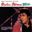 Merry Christmas Everyone/Shakin' Stevens