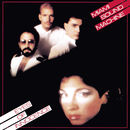 Eyes Of The Innocence/Miami Sound Machine