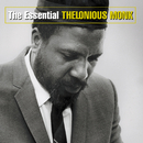 The Essential Thelonious Monk/Thelonious Monk