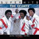 Super Hits/The O'Jays