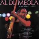 Greatest Hits/Al DiMeola