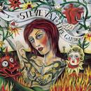 Fire Garden/Steve Vai