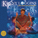 More Songs From Pooh Corner/Kenny Loggins