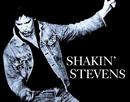 The Epic Masters Box Set/Shakin' Stevens