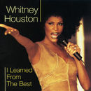 Dance Vault Remixes - I Learned from the Best/Whitney Houston