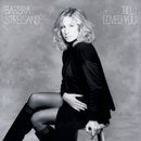 Till I Loved You/Barbra Streisand