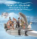 Live From London Digital EP/Newton Faulkner
