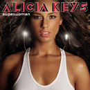 Superwoman/Alicia Keys