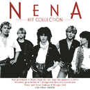 Hit Collection - Edition/Nena